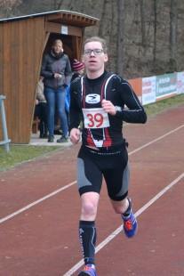 Max Breuer