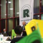 Rennsteiglaufverein: Neuerungen beim Halbmarathon