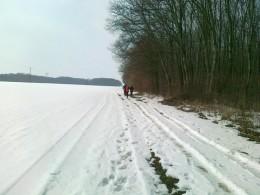 Karfreitag-2013-Feldweg