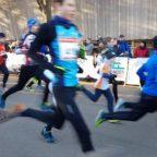 Erfurter Silvesterlauf: Tesfazghi verpasst zweiten Sieg nur knapp