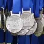 Marathon: Die großen Läufe wachsen weiter