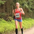 Rennsteig-Marathon: Krieghoff und Krull holen sich die Rekorde
