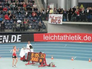Rico-Leipzig