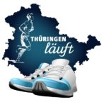 Quelle: MDR Thüringen