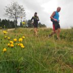 Südthüringen-Trail: Gelungene Premiere