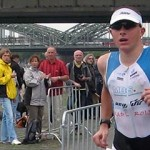 Seitensprung (5): Triathlon als Alternativtraining