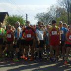 Pleß-Berglauf: Keybe und Kruhme sichern sich den Titel
