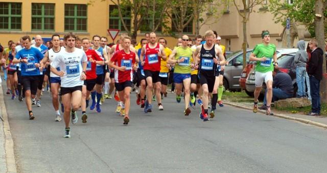 br-start10km2