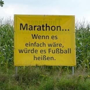 marathon-fussball_s