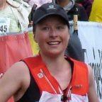 Rennsteig-Supermarathon: Sieger mit 21 Jahren und beeindruckenden Bärten