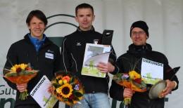 Christian Stegner, Christian Seiler, Karsten Kühne