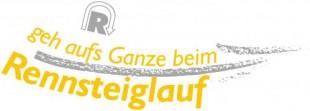 small_Logo AG neu 2013