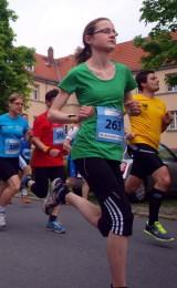 Katja Voigtmann